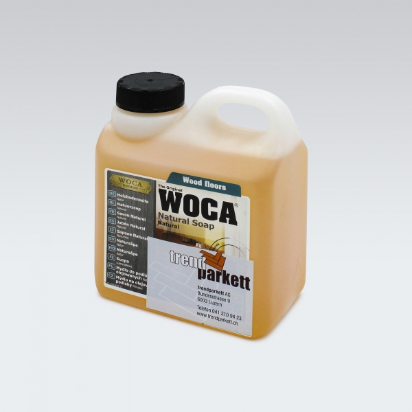 WOCA_Natural_Soup_Natural