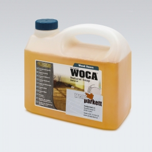 WOCA_Natural_Soup_Natural_2.5l