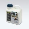 WOCA_Natural_Soup_white