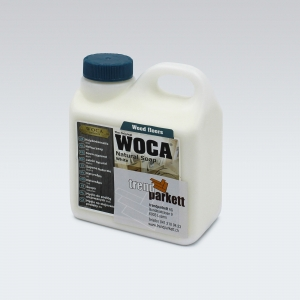 WOCA_Natural_Soup_white